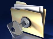 Безопасность файлов Office