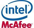антивирус Intel