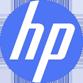 Новости от HP
