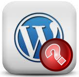 Вопрос к wordpress