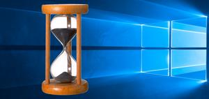 Скоро Windows 10 только за деньги