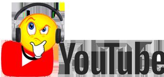 Слушаем YouTube бесплатно на смартфоне